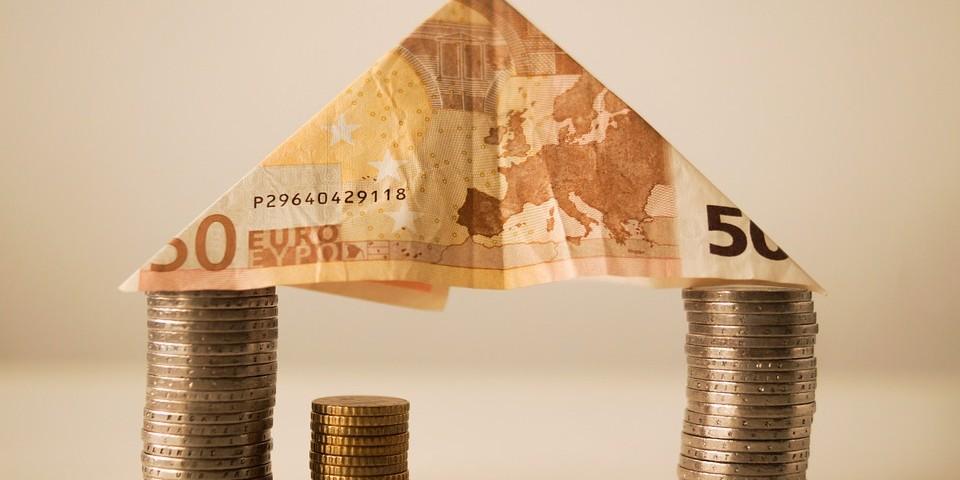 Aprende-a-definir-que-hipoteca-te-puedes-permitir-realmente