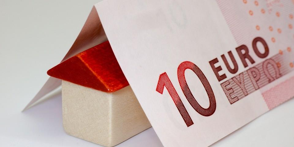 Cinco-preguntas-para-decidirte-entre-comprar-o-alquilar