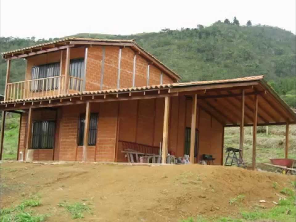 Conoce-las-ventajas-de-las-viviendas-prefabricadas