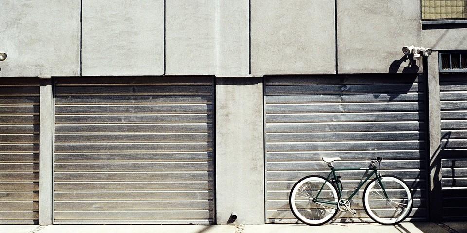 Lo-que-debes-saber-sobre-las-hipotecas-para-garajes-y-locales