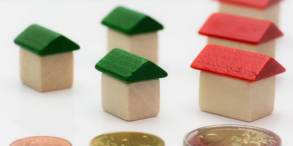 Tips-de-ahorro-para-aplicar-antes-de-la-firma-de-una-hipoteca