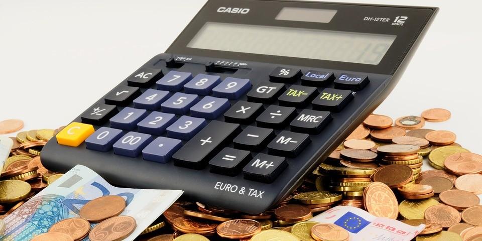 Tips-para-mantener-tus-deudas-bajo-control