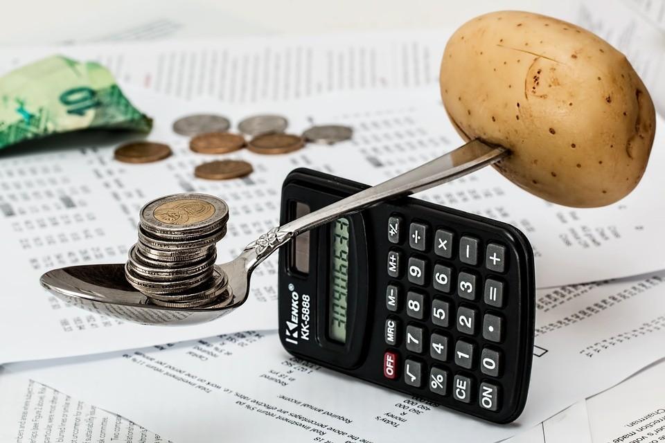 Inflacion-como-afecta-el-valor-de-tu-vivienda
