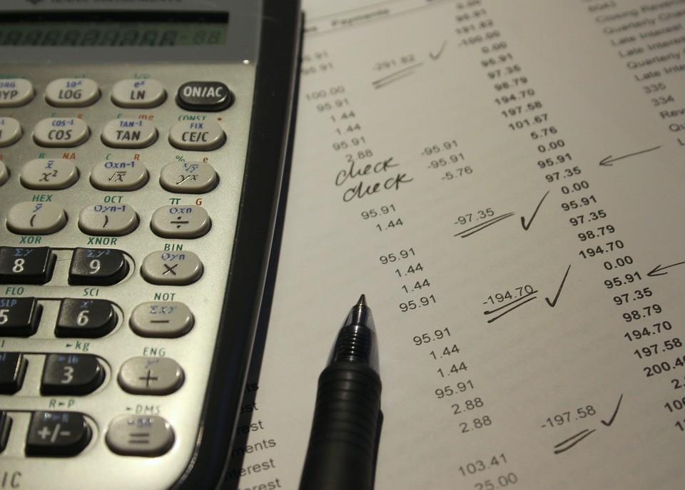 Tips-para-tomar-buenas-decisiones-con-tus-finanzas