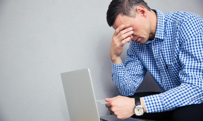 Cinco tips para evitar fraudes al solicitar préstamos personales