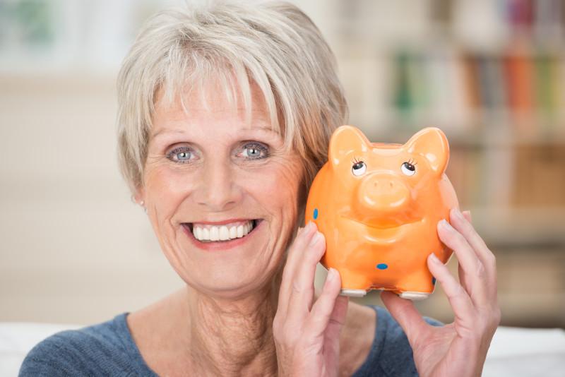 ¿Cuál es el mejor momento para contratar un plan de pensiones?