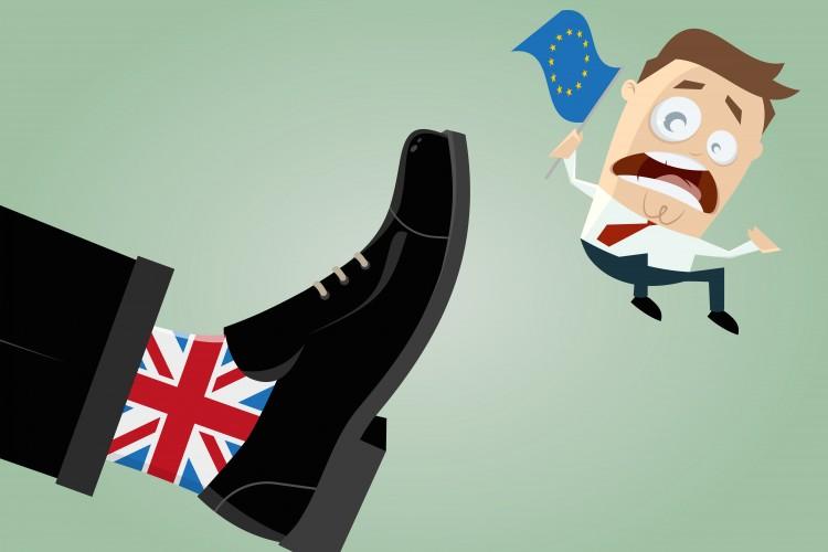 Brexit- ¿cómo aprovechar el descenso de la libra frente al Euro?