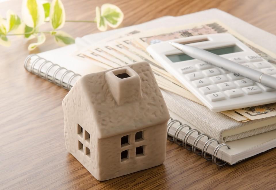 Préstamos hipotecarios- mitos y realidades