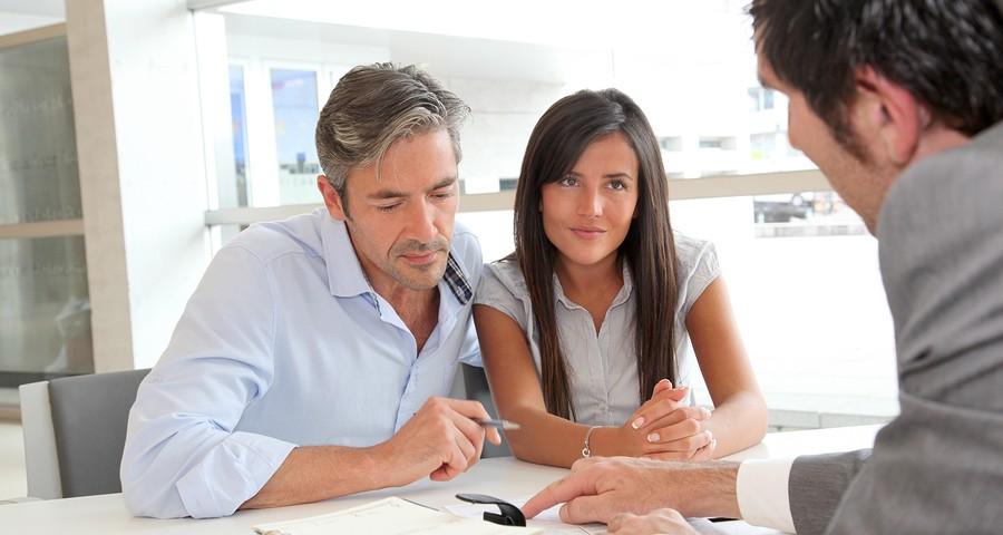 Mejores bancos para solicitar préstamos hipotecarios