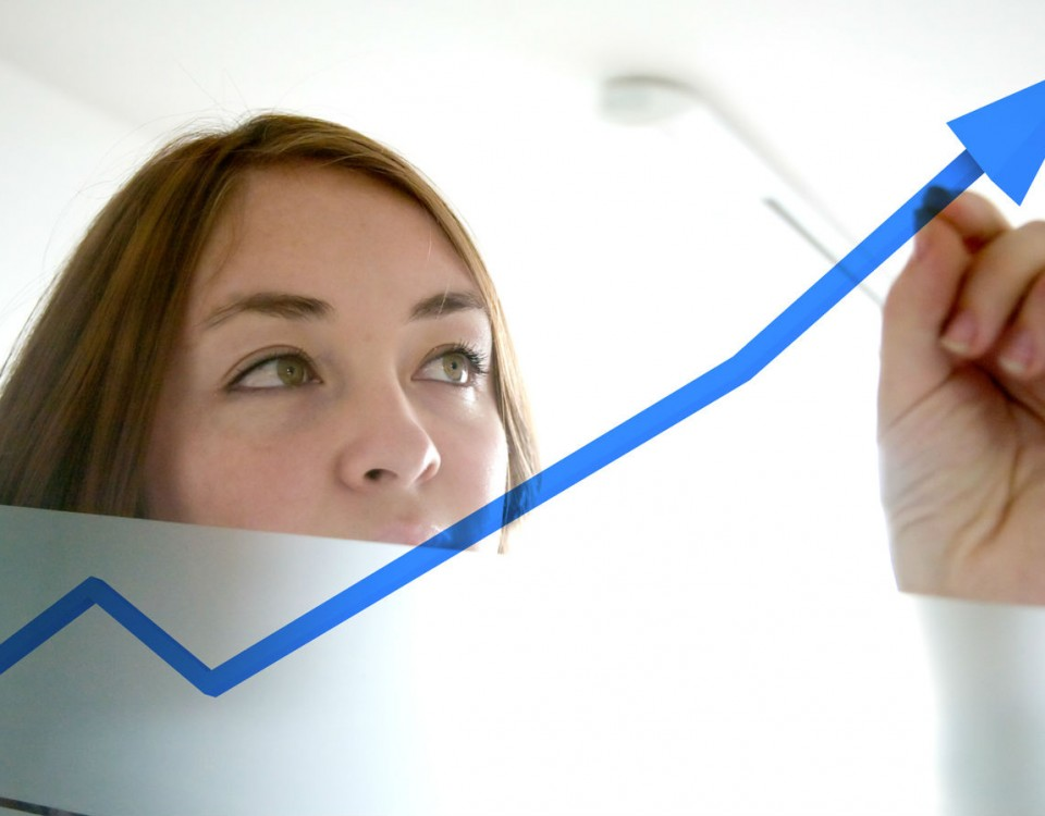 5 Preguntas que debes hacer antes de realizar una inversión