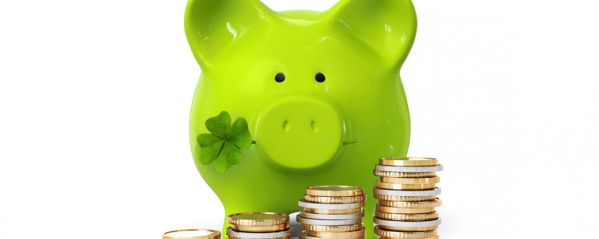 tips para ahorrar todos los meses