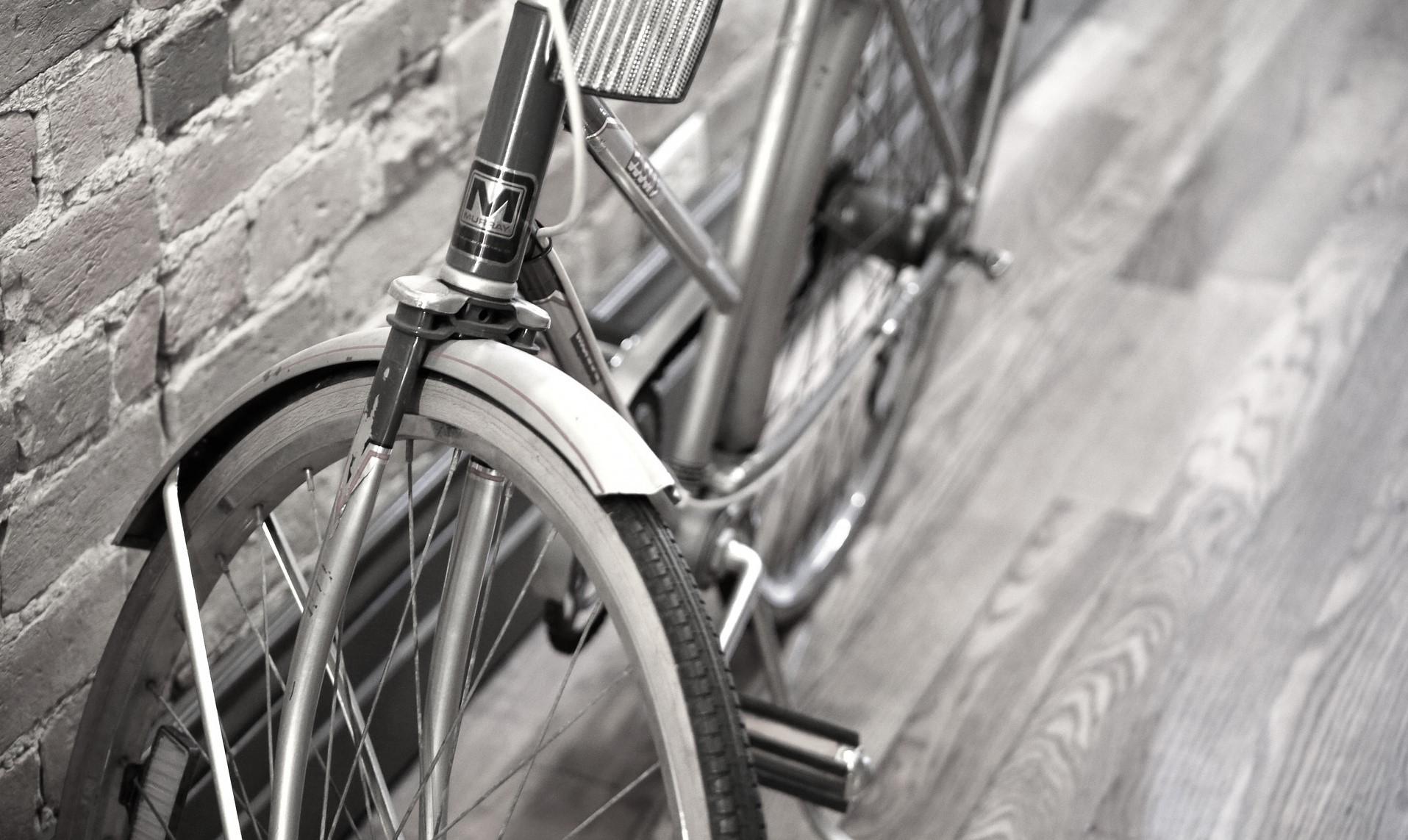 bike-437995_1920