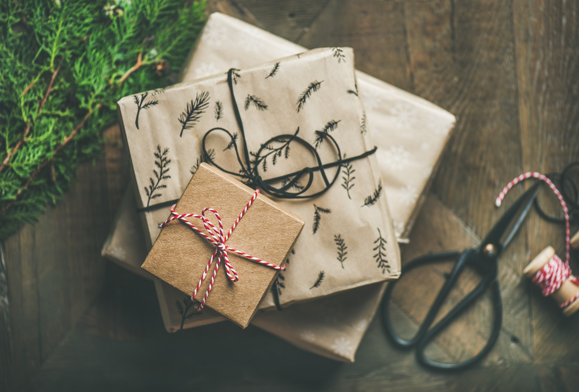 gifts-2998593_1920(1)