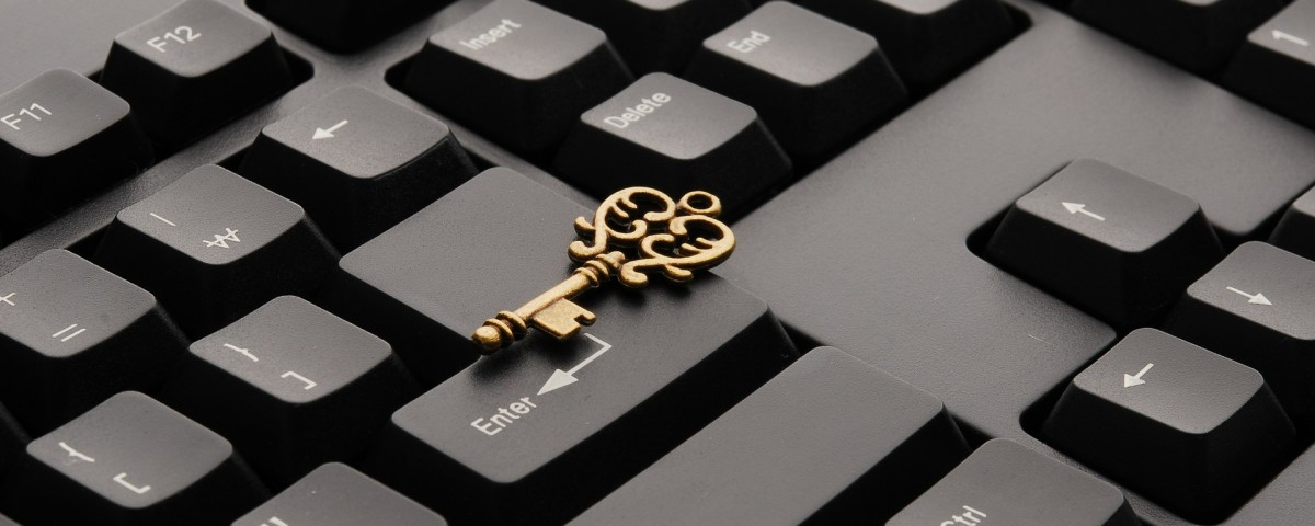keyboard-621830_1920