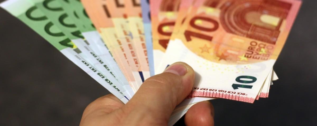 money-1005464_1920 - copia