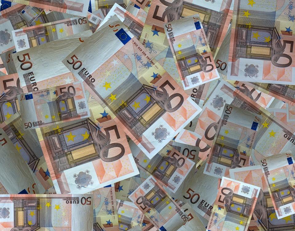 money-2943692_1920