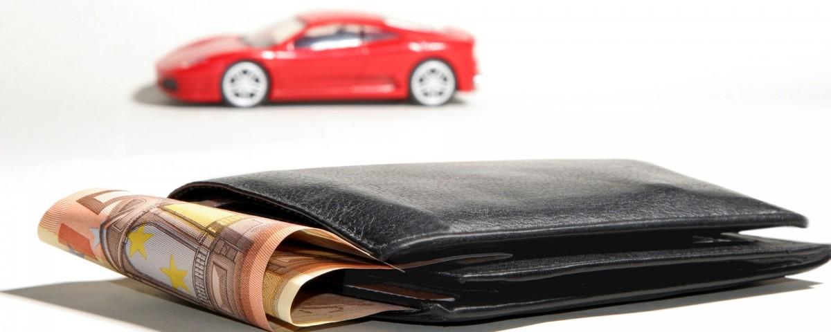 auto-financing-2157347_1920