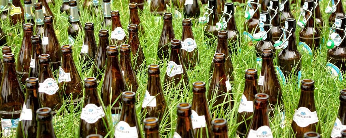 beer-bottles-949796_1920