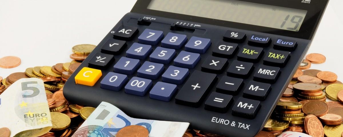 euro-870757_1920