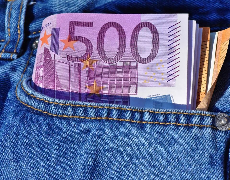money-3115981_1920