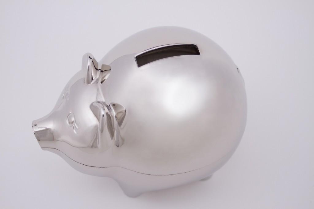 piggy-bank-661969_1920